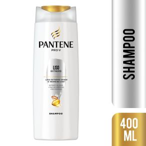 7b7de7e4f4201965462ce069842c9d83_shampoo-pantene-pro-v-liso-extremo-400-ml_lett_1
