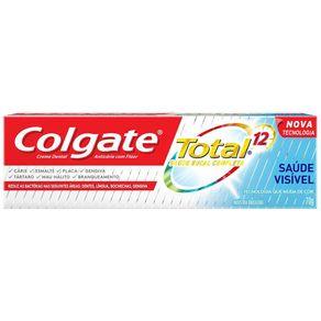 463754ce70436ccf900dc7952bcd2dc6_creme-dental-colgate-total-12-saude-visivel-70g_lett_1