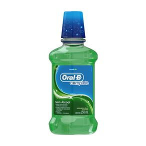 7891051037939-Oral-B-Antisseptico-Bucal-Oral-B-Complete-Hortela-250ml---product.category--
