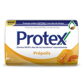 3d11404b6d16fa61a48abb8a4c88868e_sabonete-em-barra-protex-propolis-85g_lett_1