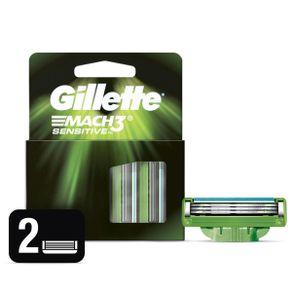 215c90b1ddc0c22464ea3f70576c79ce_carga-para-aparelho-de-barbear-gillette-mach3-sensitive-2-unidades_lett_1