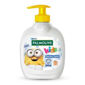4d9a74454719793ed48cb21afab3bcb1_sabonete-liquido-palmolive-kids-meu-malvado-favorito-240ml_lett_1