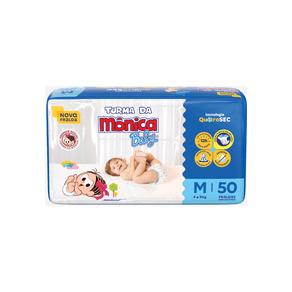 FD-T-MONICA-BABY-MED50UN