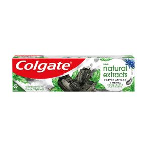 f3be957b577a0050ff3c6f57bfc8cc19_creme-dental-colgate-natural-extracts-purificante-90g_lett_1