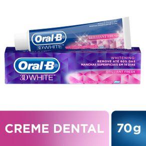 8b03b73f22d44ae98345377b3d973a96_creme-dental-oral-b-3d-white-brilliant-fresh-70g_lett_1