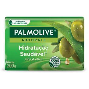 5f3be3d06b39e479bcedecf9c032cd0b_sabonete-em-barra-palmolive-naturals-hidratacao-saudavel-200g_lett_1