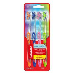 8610e941b74a3b47020b342cae56f133_escova-dental-colgate-pro-cuidado-4-unidades_lett_1
