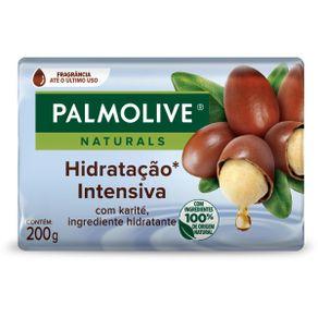 408c3272438eebcb2fd5e131ae5d7cd6_sabonete-em-barra-palmolive-naturals-hidratacao-intensiva-200g_lett_1