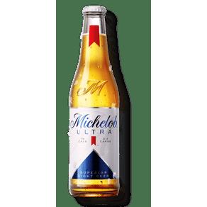 CERVEJA-MICHELOB-ULTRA-355ML-LN-PILSEN