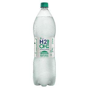 528ea29bdc11c6e29da202a6369bf33c_refrigerante-h2oh-limoneto-garrafa-15l_lett_1
