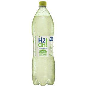 951495c59cc8595c89ec2890d582c748_refrigerante-h2oh-citrus-garrafa-15l_lett_1