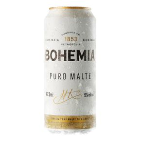 6c6f7f538793ba25e6416cbb3c4e0f73_cerveja-bohemia-lata-473ml_lett_1