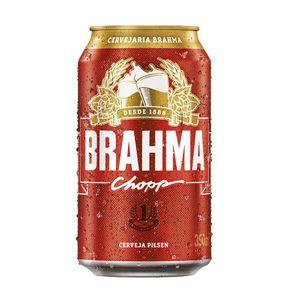 7eb372e7cd86ad67c1ae167e402a28b0_cerveja-brahma-pilsen-lata-350ml-cerveja-brahma-pilsen-lata-350-ml-embalagem-com-12-unidades_lett_1