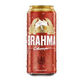 e8bf3fa02ec7b830474ba4810003ca30_cerveja-brahma-chopp-lata-473ml_lett_1