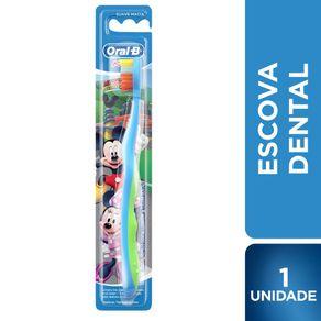 3014260019723-Oral-B-Escova-Dental-ORAL-B-Mickey-1-Unidade---product.category--