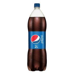5e4f5830c4ece9bd85ee3de3d57fd5ed_refrigerante-pepsi-garrafa-2l_lett_1