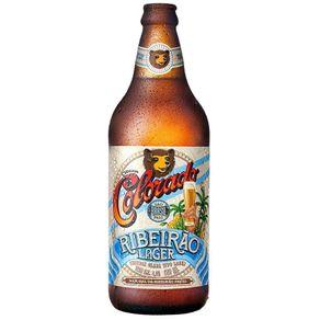 430d5a08292e2ca789b6e0d0187e205c_cerveja-colorado-ribeirao-lager-garrafa-600ml_lett_1