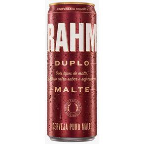 56a2db8a647ab8d96c28a664e00d5f93_cerveja-brahma-duplo-malte-puro-malte-lata-350ml_lett_1