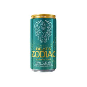 a937cebfbe8e2e103e1b87b25048a5d5_drink-pronto-beats-zodiac-terra-lata-269ml_lett_1