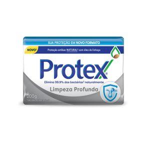 f4b01fbdb6ea357ce415fc21285a5d8a_sabonete-protex-limpeza-profunda-200g-sabonete-antibacteriano-para-peles-oleosas-protex-limpeza-profunda-200g_lett_1