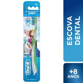 8d506abbb4345fb5a247bd767ce3412a_escova-dental-oral-b-stages-4-frozen_lett_1