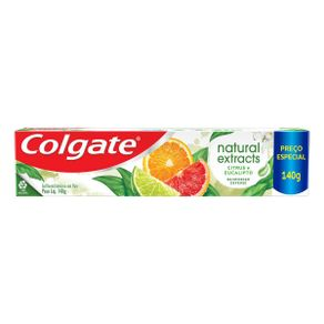425bdfcfdf252cd2a31ce4119da75761_creme-dental-colgate-natural-extracts-reinforced-defense-140g_lett_1