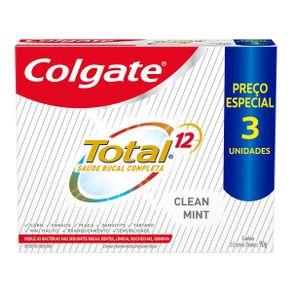 86729b043ca660eaec34e4fc8e46e3d9_creme-dental-colgate-total-12-clean-mint-3-unidades-90g-preco-especial_lett_1