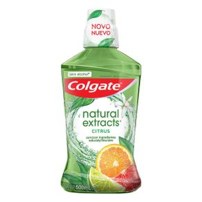 9094b505168b247741fdac34a369c522_enxaguante-bucal-colgate-natural-extracts-citrus-500ml_lett_1