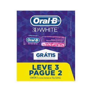5a02fb7cdb24aa6f98fa73966d9439d4_creme-dental-oral-b-3d-white-70g-embalagem-leve-3-pague-2-unidades_lett_1