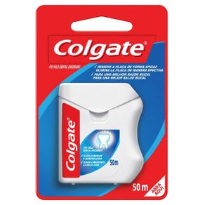 9ba1b49cfe2ef0580eb863e324a98f9d_fio-dental-colgate-total-50m_lett_1