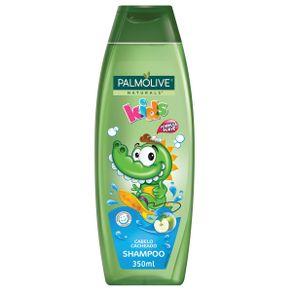f34624b50c23dcb2e229575ecc5f4d10_shampoo-infantil-palmolive-kids-cabelo-cacheado-350ml_lett_1