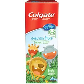 63b868a6f14dd6f2d9ee5a020ce2e110_creme-dental-colgate-my-first-sem-fluor-50g_lett_1