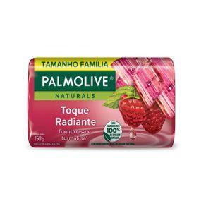 6d934eacb968d1caf4ffe33e0963882e_sabonete-em-barra-palmolive-naturals-segredo-sedutor-150g_lett_1