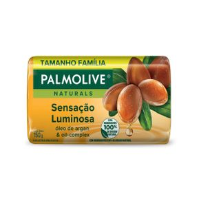 08147a8e7f31ba65edd881547da9f5c3_sabonete-em-barra-palmolive-naturals-sensacao-luminosa-150g_lett_1