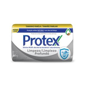 6f4350095f1a7b34fbeb48260f087f96_sabonete-em-barra-protex-limpeza-profunda-original-125g_lett_1