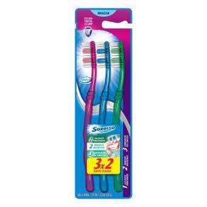 c187a5251a7013f2d25df66e49b22f0a_escova-dental-sorriso-tripla-123-promo-3-unidades-leve-3-pague-2_lett_1
