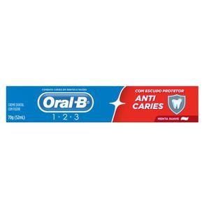 7506339363883-Oral-B-Creme-Dental-ORAL-B-Anticaries-Menta-Suave-70g---product.category--