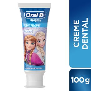 30a28c30c5a0a8d748373b8e16bce1dd_creme-dental-oral-b-stages-frozen-100g_lett_1