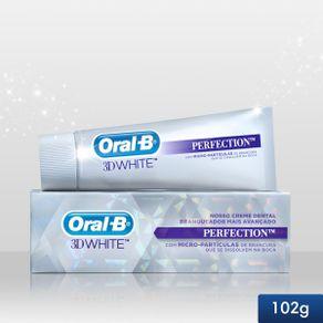 ee9a8d7ff445a3d71f6fb7df2c4f72d4_creme-dental-oral-b-3d-white-perfection-102g_lett_1