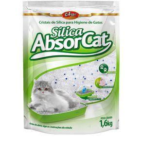 Silica-Absorcat-para-Higiene-de-Gatos-16Kg