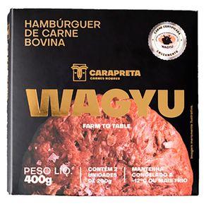 hamburguer-bovino-carapreta-wagyu-congelado-400g