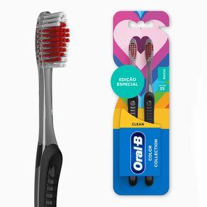 7500435171076-Oral-B-Escova-Dental-Oral-B-Color-Collection-Macia---2-Unidades---product.category--