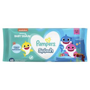 7500435158077-Pampers-Lencos-Umedecidos-Pampers-Splashers-Baby-Shark-48-Unidades---product.category--