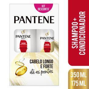 7500435169394-Pantene-Shampoo-Pantene-Cachos-Hidra-Vitaminados-350-ml-_-Condicionador-175-ml---product.category--
