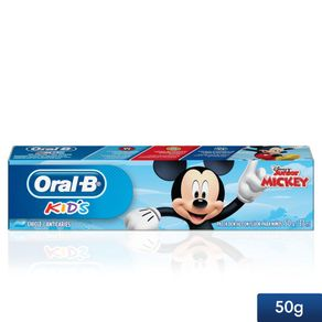 7500435127363-Oral-B-Creme-Dental-ORAL-B-Kids-Mickey-50g---product.category--