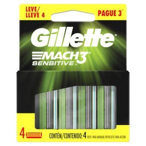 e815ae63c5d30da326e91fe3e4602fc5_carga-para-aparelho-de-barbear-gillette-mach3-sensitive-leve-4-pague-3_lett_1