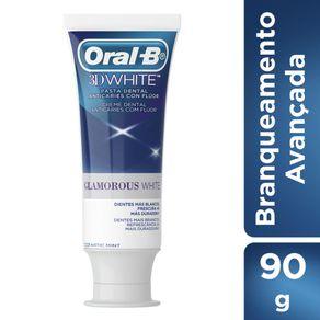 7500435125000-Oral-B-Creme-Dental-ORAL-B-3D-White-Glamorous-White-90g---product.category--