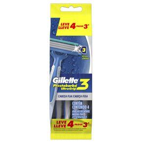 7500435011259-Gillette-Aparelho-de-Barbear-Descartavel-Gillette-Prestobarba-UltraGrip3-c_4-Unidades---product.category--
