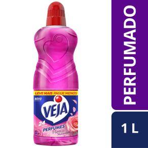 a09b8b5942012c9b2edcfbfc40ff1d4c_limpador-veja-perfume-da-natureza-flores-e-sonhos-gratis-30--1-l_lett_1