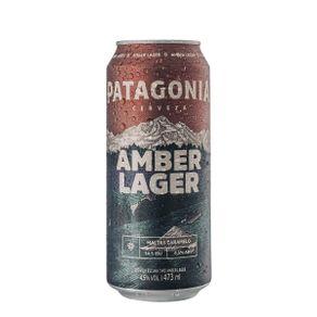 f2b8c438e87194f8a2868e88f75e014d_cerveja-patagonia-amber-lager-473ml_lett_1